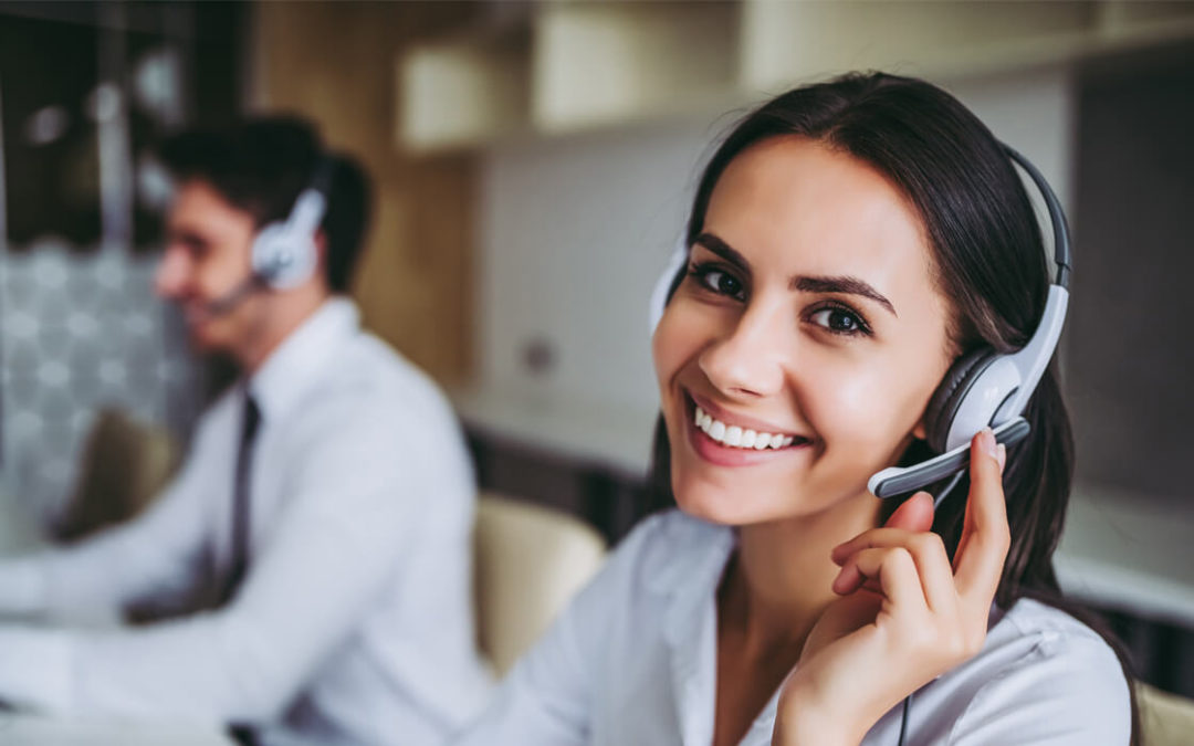 Voice Analytics Just Got Exponentially Smarter, And Why Contact Center Operators Should Care