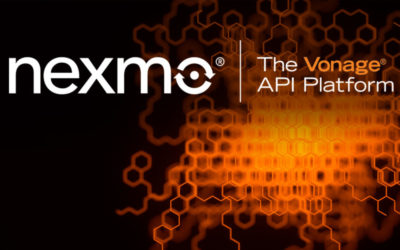 CustomerView and Vonage Announce Nexmo AI-Focused API Platform