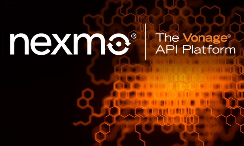 CustomerView and Vonage Announce Nexmo AI-Focused API Platform