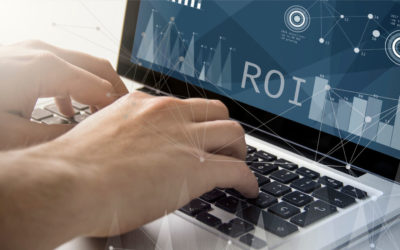 Many Happy Returns: How CX Sentiment Analytics and Applications Reduce Cost While Improving Outcomes – Measuring the ROI