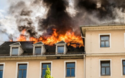 How CX Is Changing to Improve Home Insurance Companies' Competitiveness and Profitability